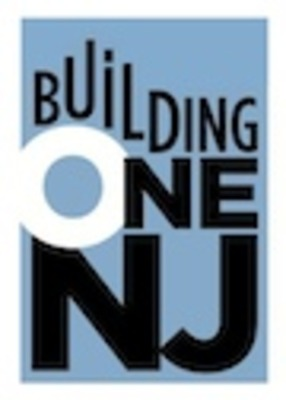 Building One New Jersey to Hold Meeting on May 30 at Wilshire Grand Hotel in West Orange, photo 1