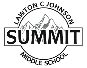 LCJSMS Logo