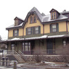Small_thumb_d1c286c858231254b661_fanwood_train_station_house