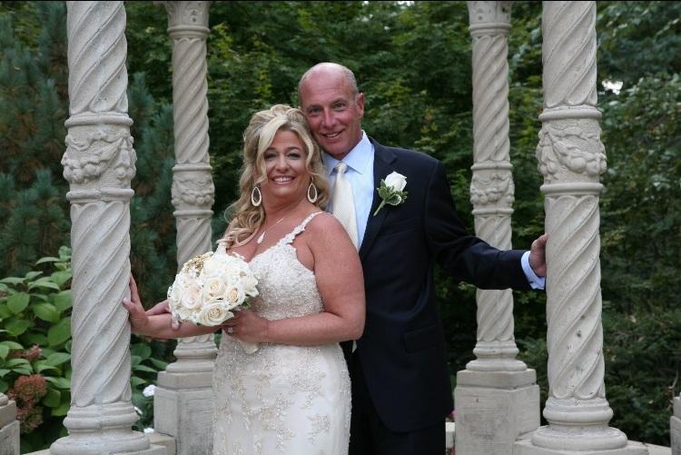 14dc70f53555e0e73b44_Jodi_wedding.jpg