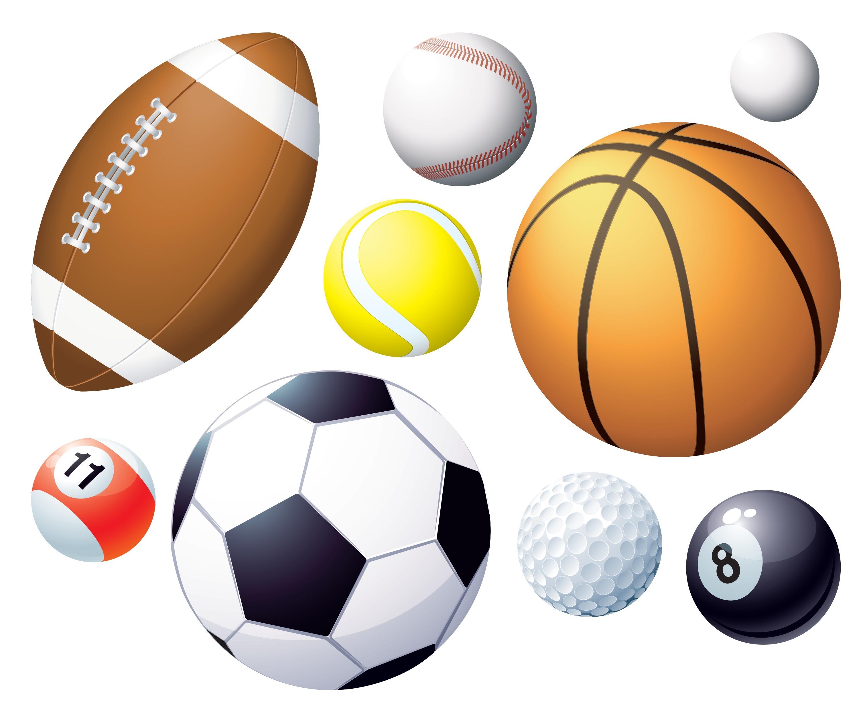 3dad62d09f895c766350_Sports_balls_graphic.jpg