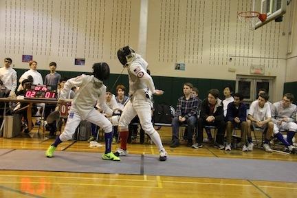 617b190eebd6ff2ee4fa_fencing6.jpg