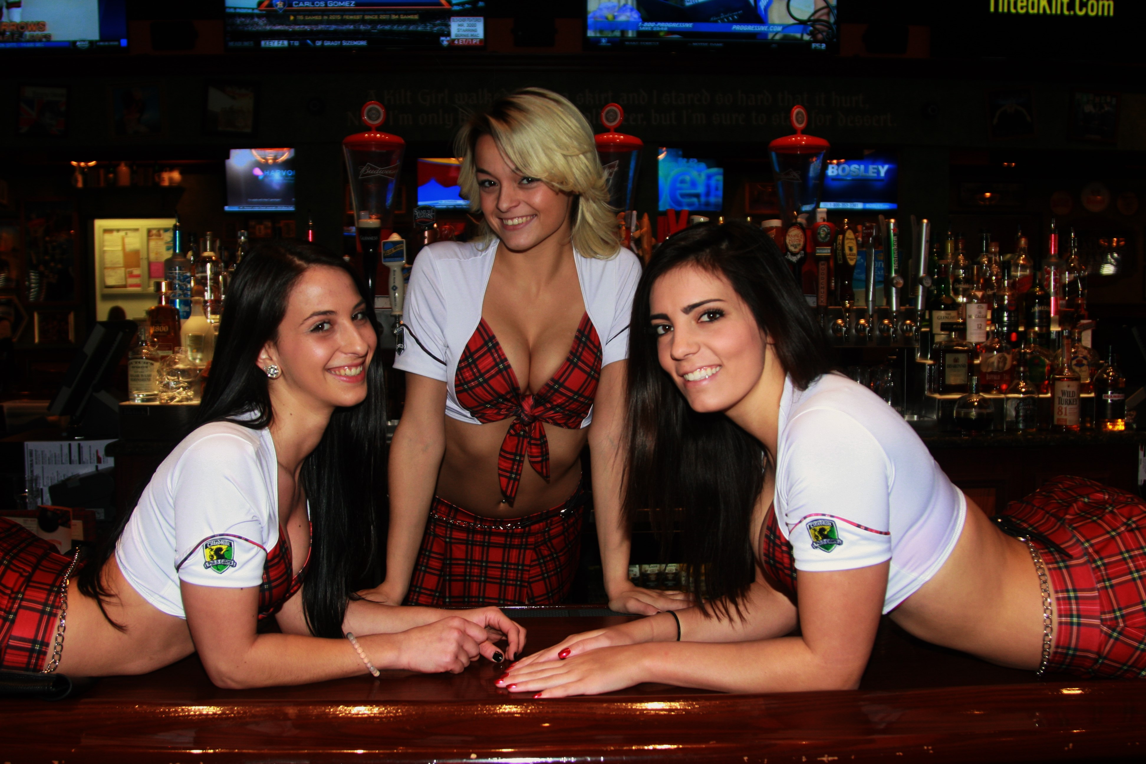 Tilted Kilt Pictures Inspirational Pictures