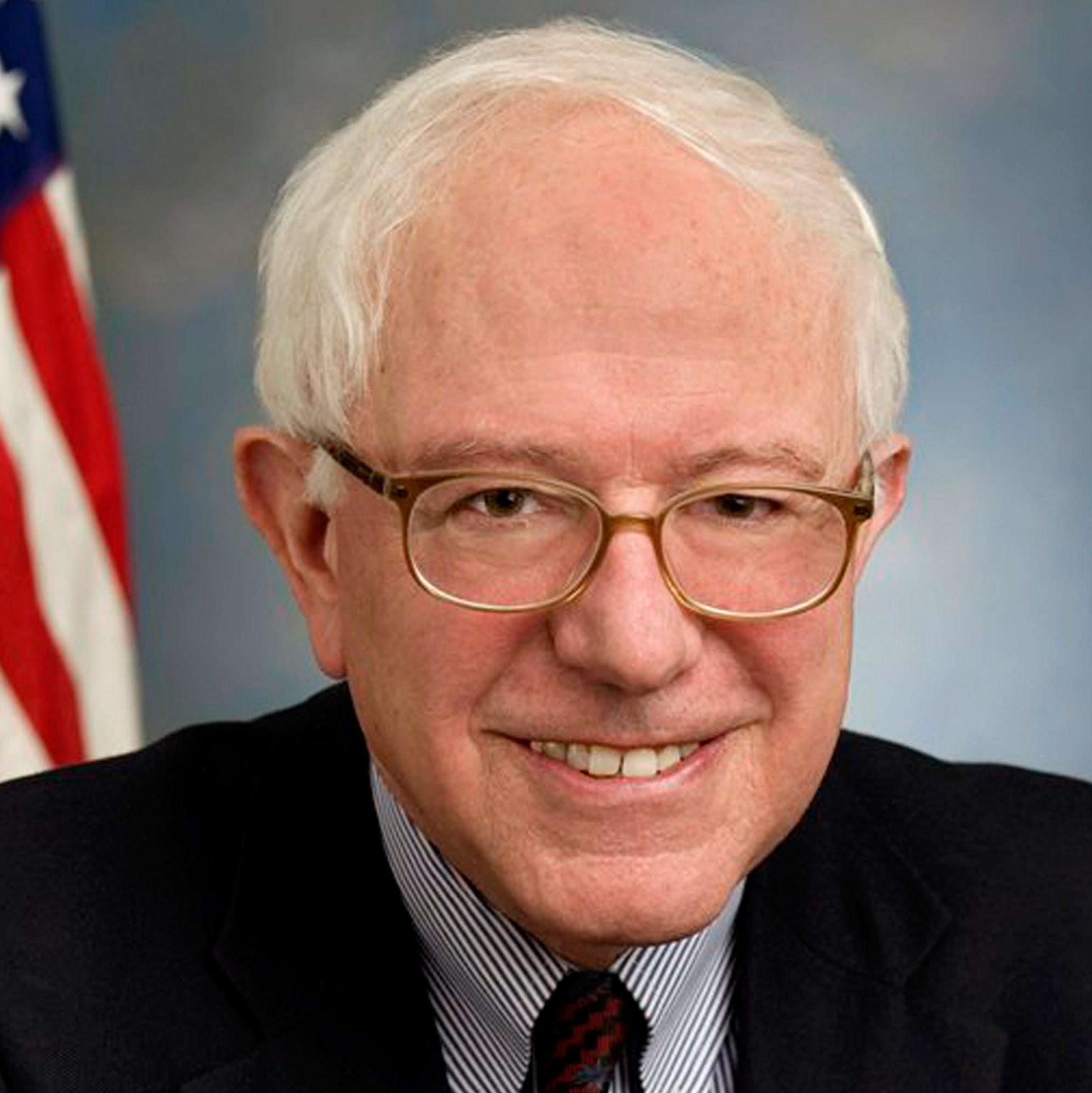 743c627f4e6afd5093c0_Bernie_Sanders.jpg