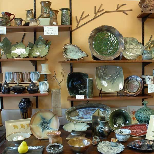 7f09b85f52b64d438a5d_pottery7268.jpg