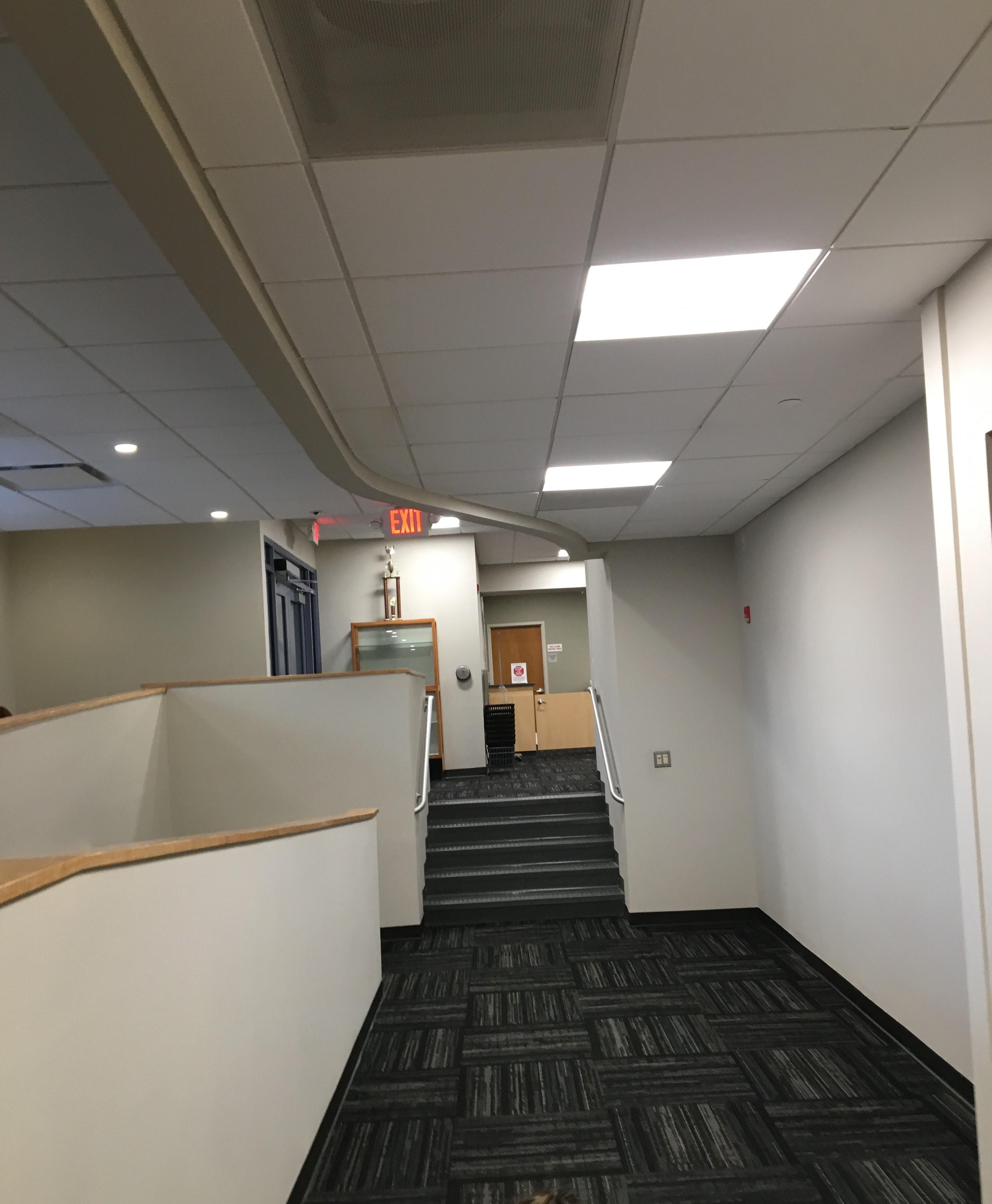 8ee8a4945865f9ced9a7_library_hallway.jpg