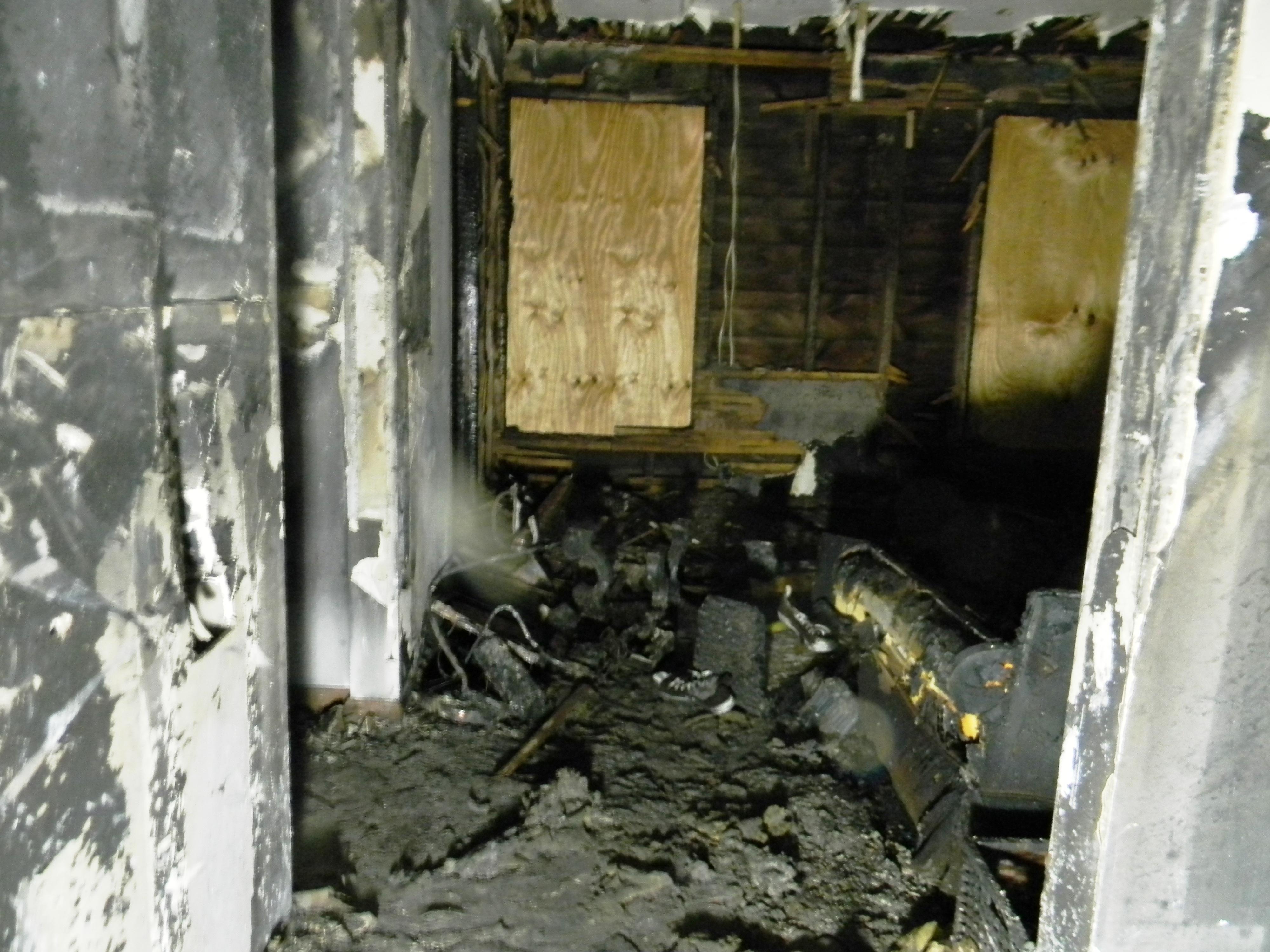902d2dbfc2dda817da41_Fire_Damage.JPG
