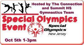 a3ea352ab2f6e236f531_Special_Olympics_Event1014.jpg
