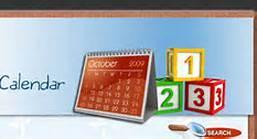 a4f24f4d50b18a312ffc_School_calendar_5.jpg