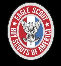 b489584357d6081a8eb4_Eagle_Scout_logo.png