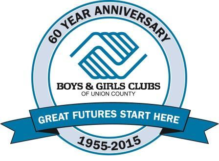 Boys girls clubs of union county receives 1 000 grant from olive garden to advance teen for Olive garden union nj