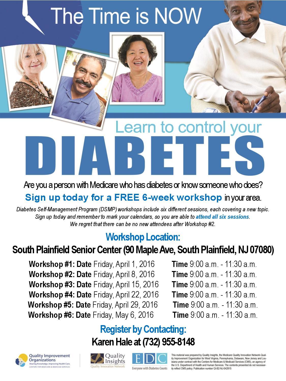 d6aeae56c7701600125a_Diabetes_2016-page-001.jpg