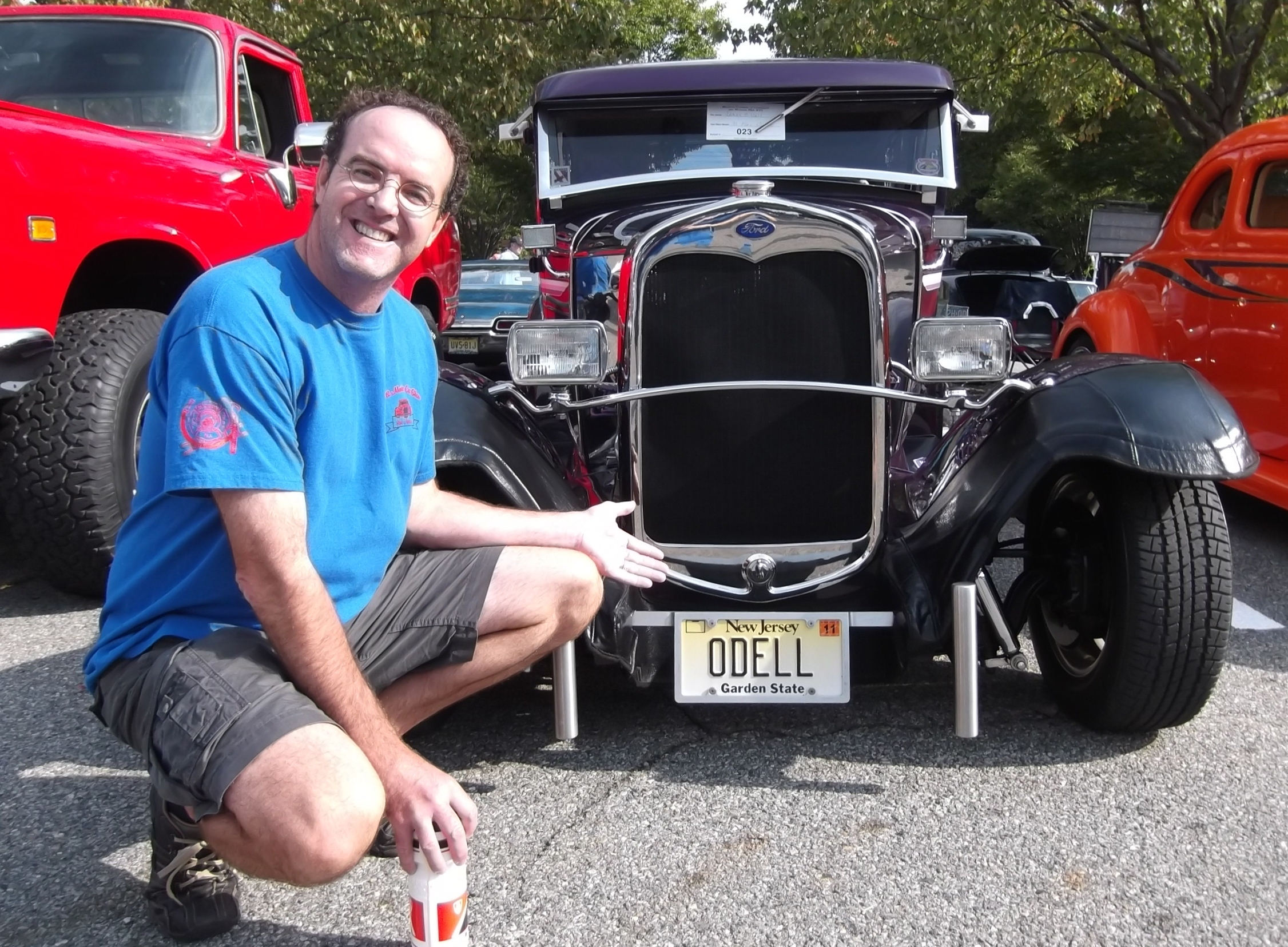 dc704bcaf53be86450f6_Auto_Show-_Odell_2012_picture.JPG
