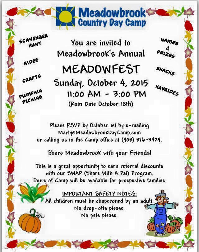 df7441d9986c091ad1c3_meadowbrook_meadowfest.jpg