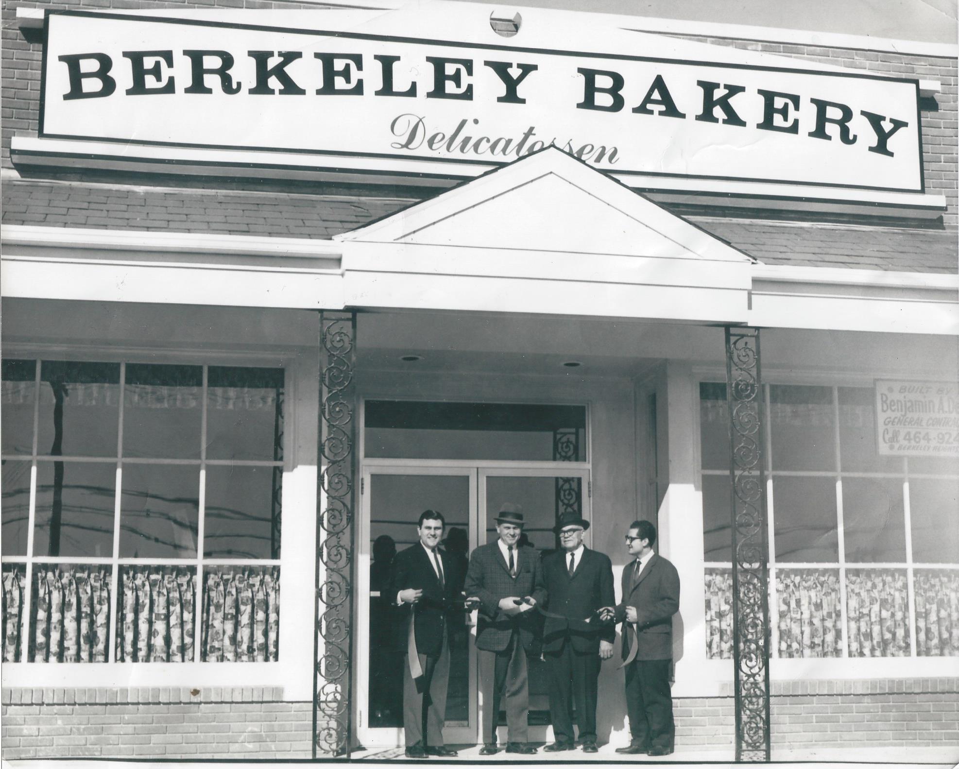 ea81ababe0e729a18160_Berkeley_Bakery_1967.jpg
