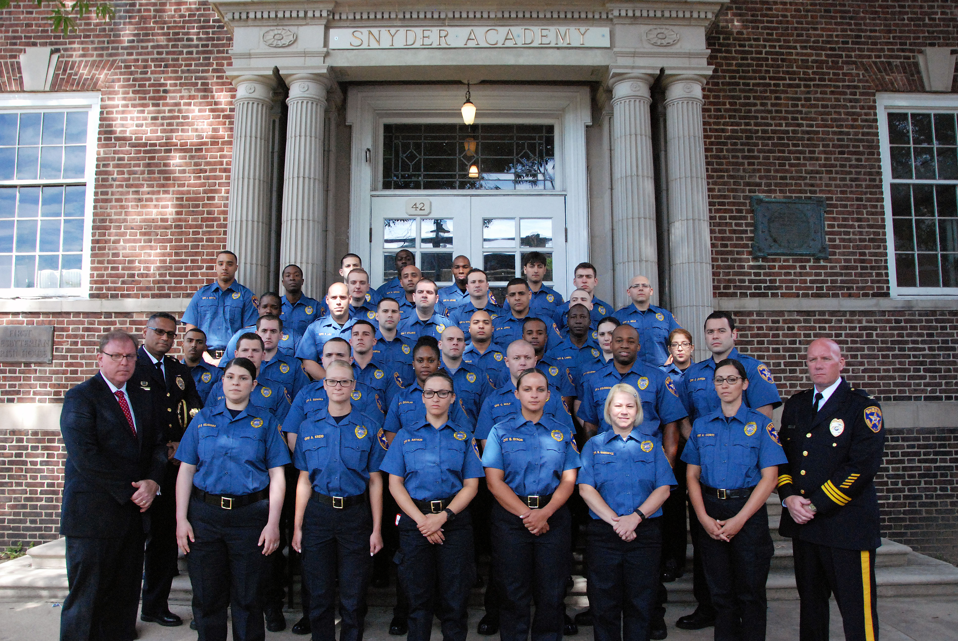 ebf82dcb9f45b0787013_6fe236c7a654342715fc_Sheriff_s_Officers_6-2016.jpg