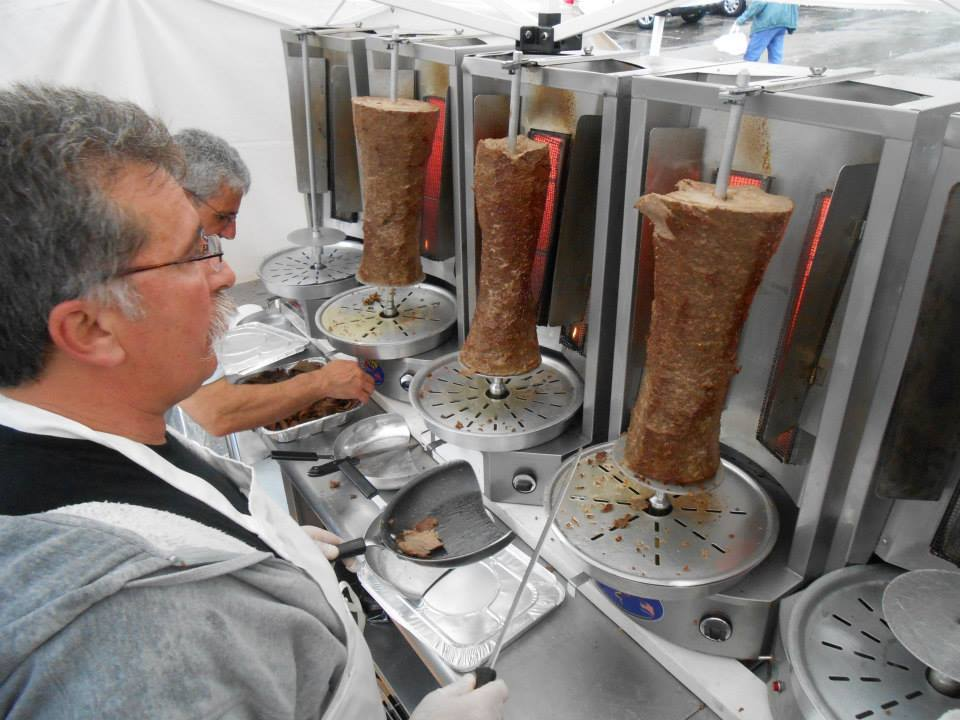 f6398549af56f805cac1_gyro-meat-cooking.jpg