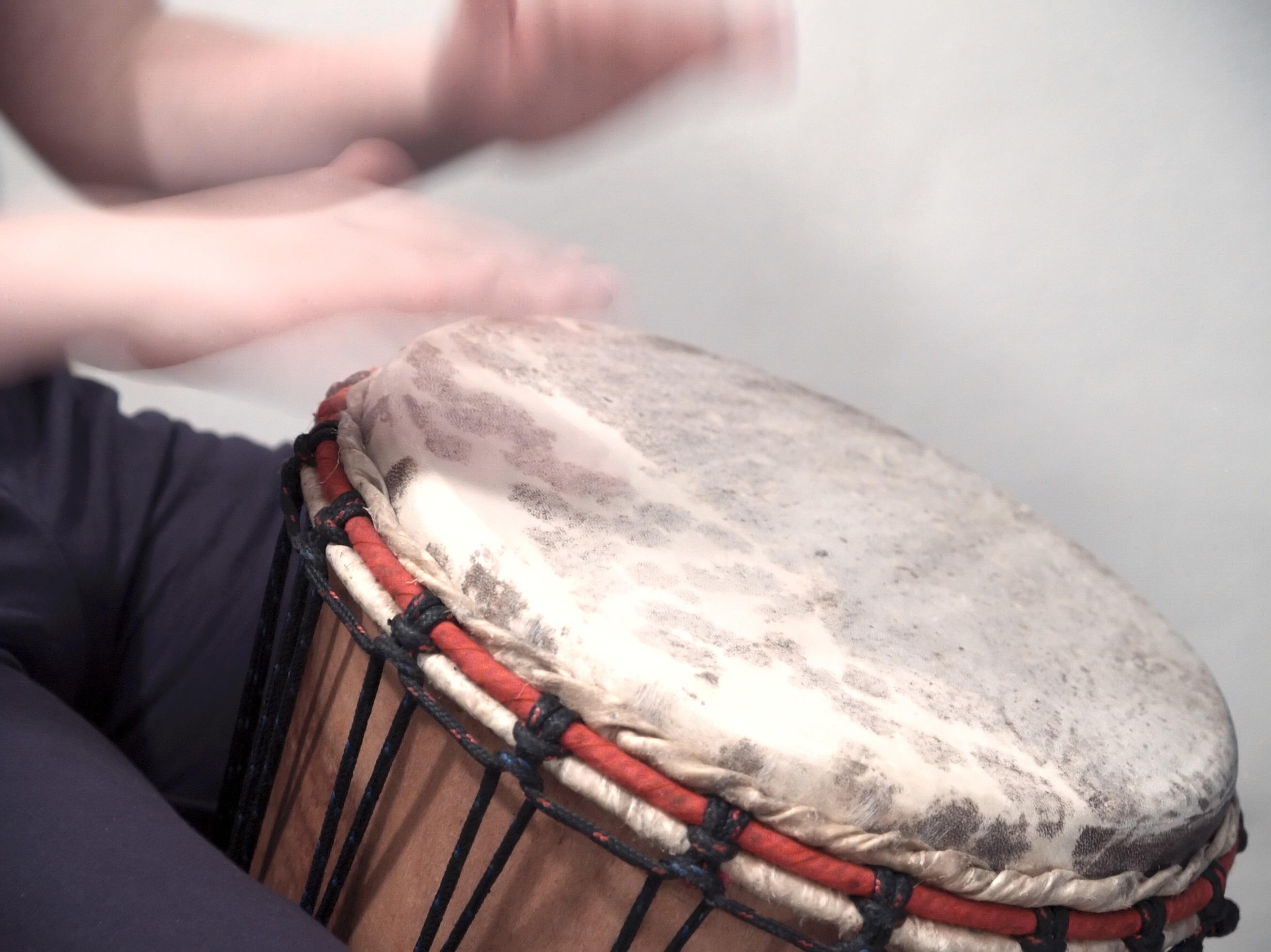 f96cc5009baf95efe27a_Drumming_Classes_at_WMC.jpg