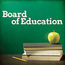 Carousel_image_1ad9bcaf7ae2d22eba19_board_of_education