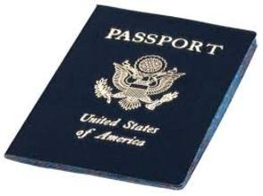 Apply for Passports Now to Avoid Travel Snags: Union County Clerk's Office in Westfield and Elizabeth Have Convenient Hours, photo 1