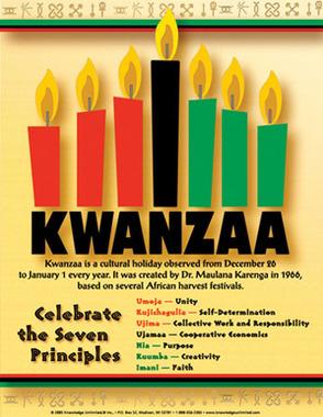 Kwaanza