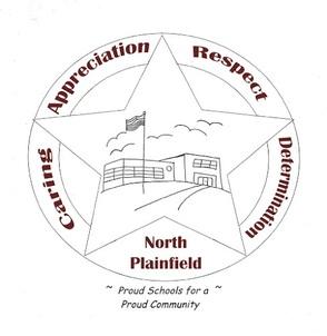 Carousel_image_61c6741c5cd9d54e333c_north_plainfield_sd_logo