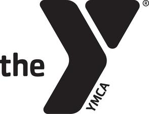 Community Invited To Randolph YMCA Birthday Bash Friday Sept.19, photo 1