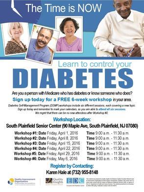 Carousel_image_d6aeae56c7701600125a_diabetes_2016-page-001