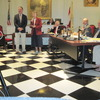 Small_thumb_4e41b900966ae80af441_madison_council_5-12-14_004