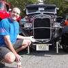 Small_thumb_dc704bcaf53be86450f6_auto_show-_odell_2012_picture