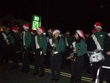 Thumb_7615ec9e5e40600b7f2d_nphs_pioneer_marching_band_reacts_to_santa