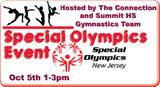 Thumb_a3ea352ab2f6e236f531_special_olympics_event1014