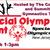 Tiny_thumb_a3ea352ab2f6e236f531_special_olympics_event1014