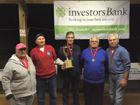 Top_story_a2951b45ca03b2f3af7e_bocce_tournament_winners_2015