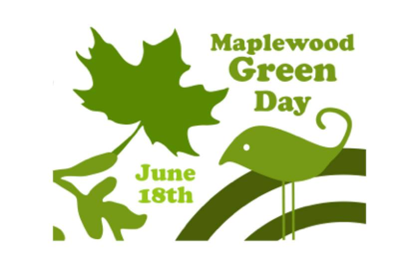 013c895dfb5d77bba741_maplewood_green_day.jpg