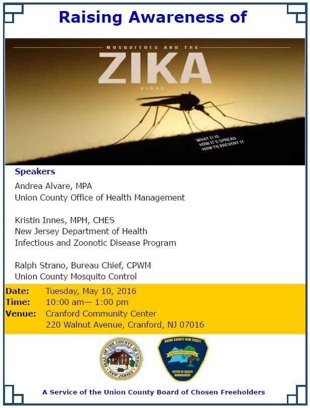 413524367489cd2200f8_Zika_flier.JPG