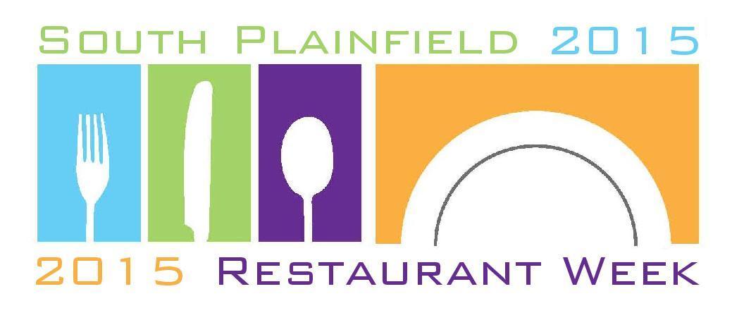 5df711e9b668d50d4746_Restaurant-Week-logo-page-001.jpg