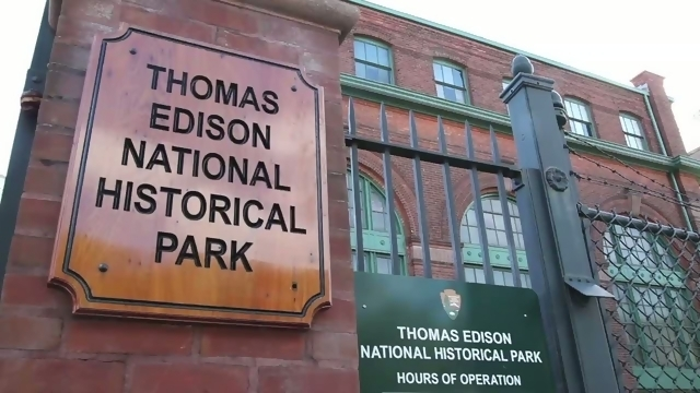 73d95d087369c404f9f9_best_8f98d20b49ee631cc075_thomas_edison_national_historical_park_west_orange_nj.jpg