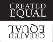 95f75f9880cb9e3a56e1_created_equal_logo.png