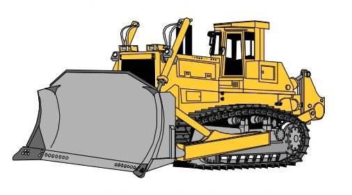 b969af78592d003d70c9_bulldozer_via_osha.gov.jpg
