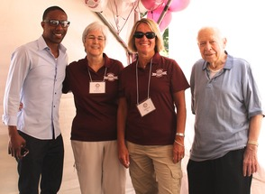 Roselle Savings Bank Celebrates 125 Years with Community Event, photo 22