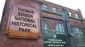 Year of Innovation Series Continues at West Orange Thomas Edison National Historical Park, photo 1
