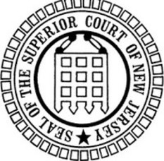 Carousel_image_bd511360c9580ab63b57_f85e8db7d6ae80e3c510_seal-of-the-superior-court-of-new-jersey