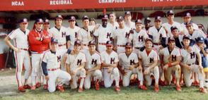 MSU - World Series