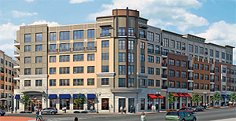 Affordable Housing Units Available In Montclair News Tapinto
