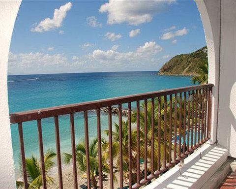 Highly rated beachfront in st maarten 474 wk for 6 allwood terrace livingston nj