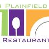 Small_thumb_5df711e9b668d50d4746_restaurant-week-logo-page-001