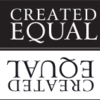 Small_thumb_95f75f9880cb9e3a56e1_created_equal_logo