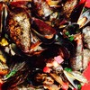 Small_thumb_b54f27ea5e7cd380d72a_mussels.2__2_