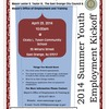 Small_thumb_f4d3d5e6d9bea0ca4c2f_2014_summer_youth_employment_kickoff_flyer_copy